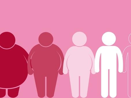Opinion: Célébrités, chirurgie bariatrique et perte de poids