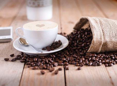 La caféine - son impact, dosages et utilisation chez les sportifs