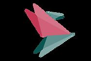 logo_I4X_EoC_black.png