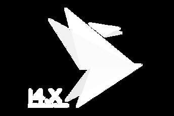 logo_I4X_neuerText_edited.png