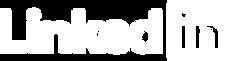 PikPng.com_linkedin-logo-png-transparent