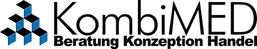 KombiMED_Logo_text_right_vector.png