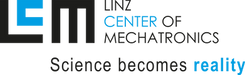 LCM_Logo-mit-Claim_Web_355x108-pixel.png