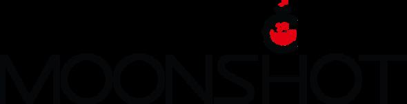 Descign Moonshot Logo.png