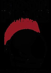 moonpunks logo.png
