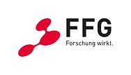 FFG_Logo_DE_RGB_1000px.png