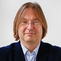 Stefan Thurner 500x500 (c) Christine Kno