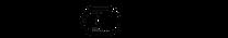 Sciconomy-Logo (3).png