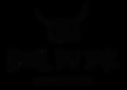 DOC-logo-oeilduyak-noir.png