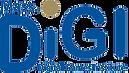 massdigi_logo.png