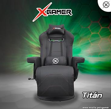 Titán (1).png
