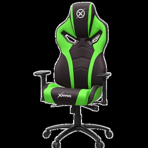 XGamer DIABLO Series - Verde