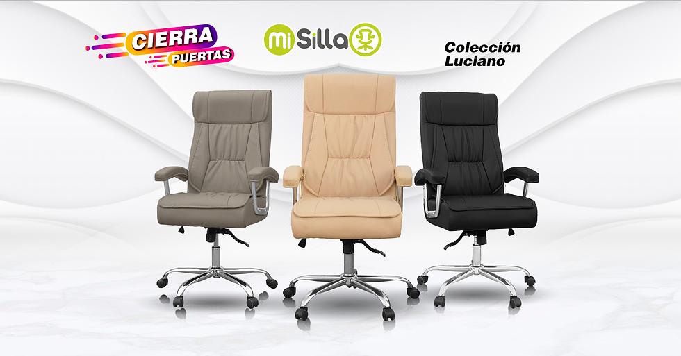 Display Web Mi Silla Sillones de Resorte.png