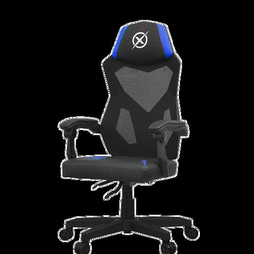 Silla COSMIC 2 Series - Azul