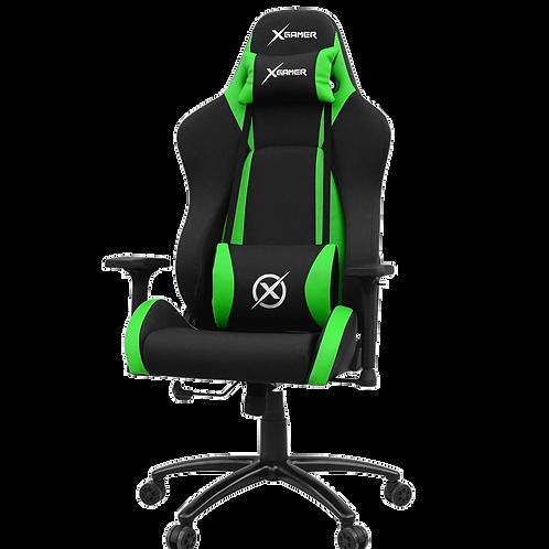 XGamer SNIPER Series - Verde