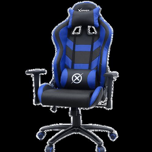 Xgamer NITRO Series - Azul