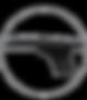 Silla ergonómia Da Vinci