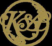 kekko_edited.png