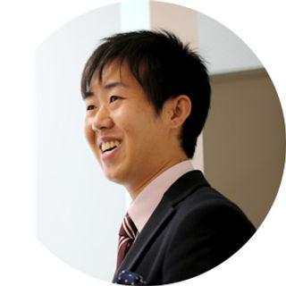 前田写真.jpg