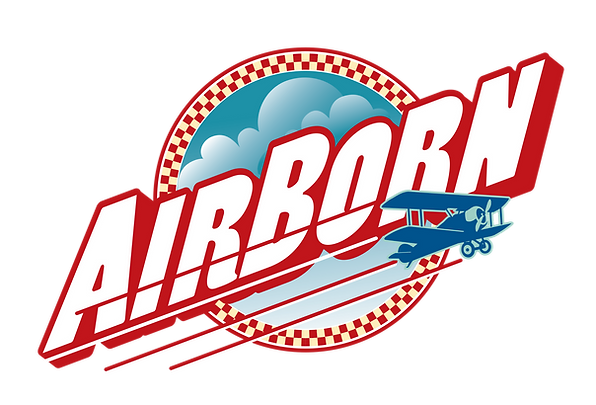 AirBorntransparent.png