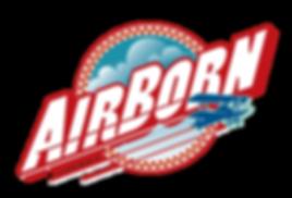 AirBorntransparent.png