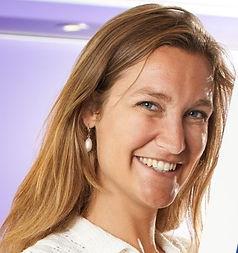 Tessa Houben