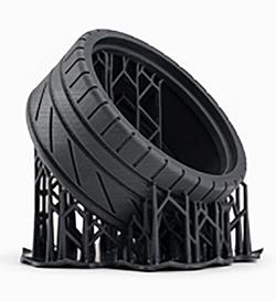 M_tire-2