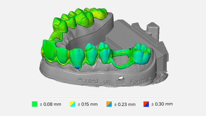 dental-model-accuracy_v2.jpg.680x383_q80_crop-smart