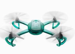 M_drone_2x