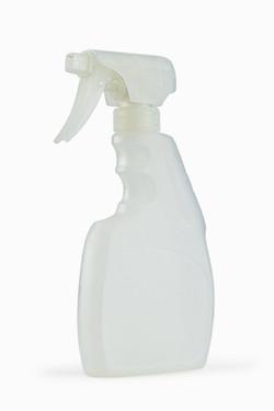 M_durable-bottle
