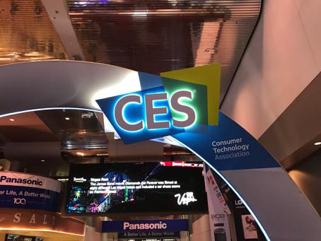 CES2018 formlabs現地レポート  2種類の新レジン発表