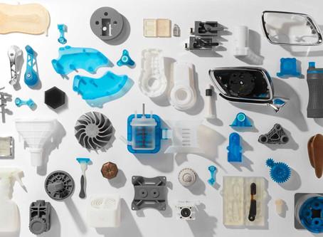 【公式】Formlabs エンジニアリングレジン ウェビナー開催(12/4・12/11・12/18)