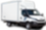 iveco-daily.png