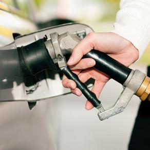 Czy można tuningować samochody z LPG ?