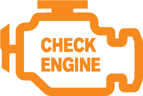 check engine.png