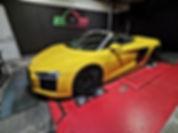 ChipTuning Audi R8.jpg