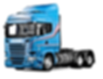 Scania_r410.png