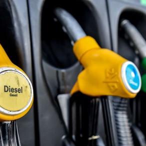 Oszczędność paliwa po chip tuningu ? Oczywiście !
