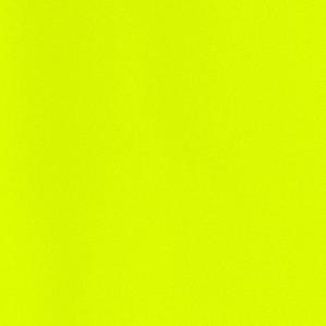 Screen Shot 2018-11-21 at 16.14.06.png
