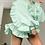 Thumbnail: The ruffle shorts