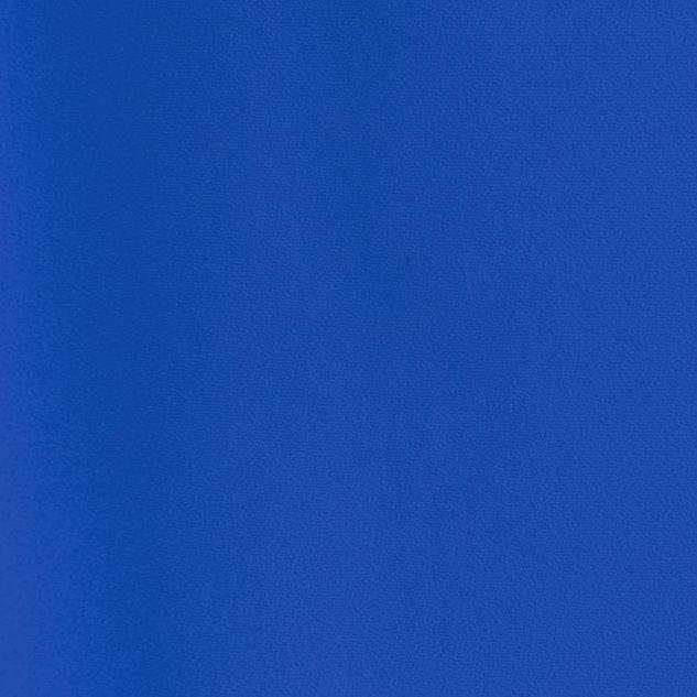 Screen Shot 2018-11-21 at 16.14.31.png