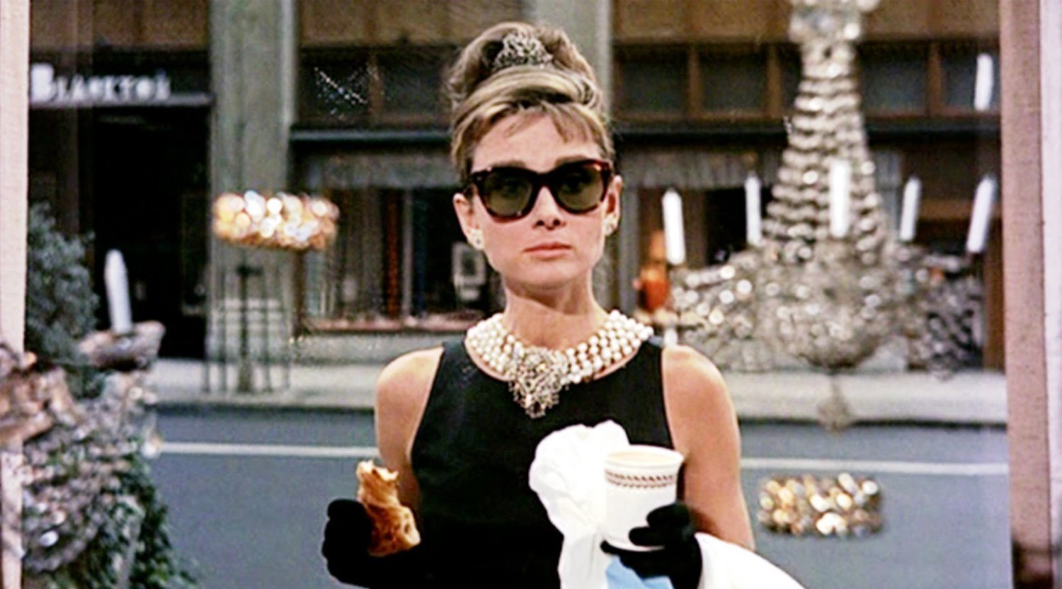 Breakfast-At-Tiffany's-Is-A-Real-Cafe-Now-haute-living-tita-carra_edited_edited