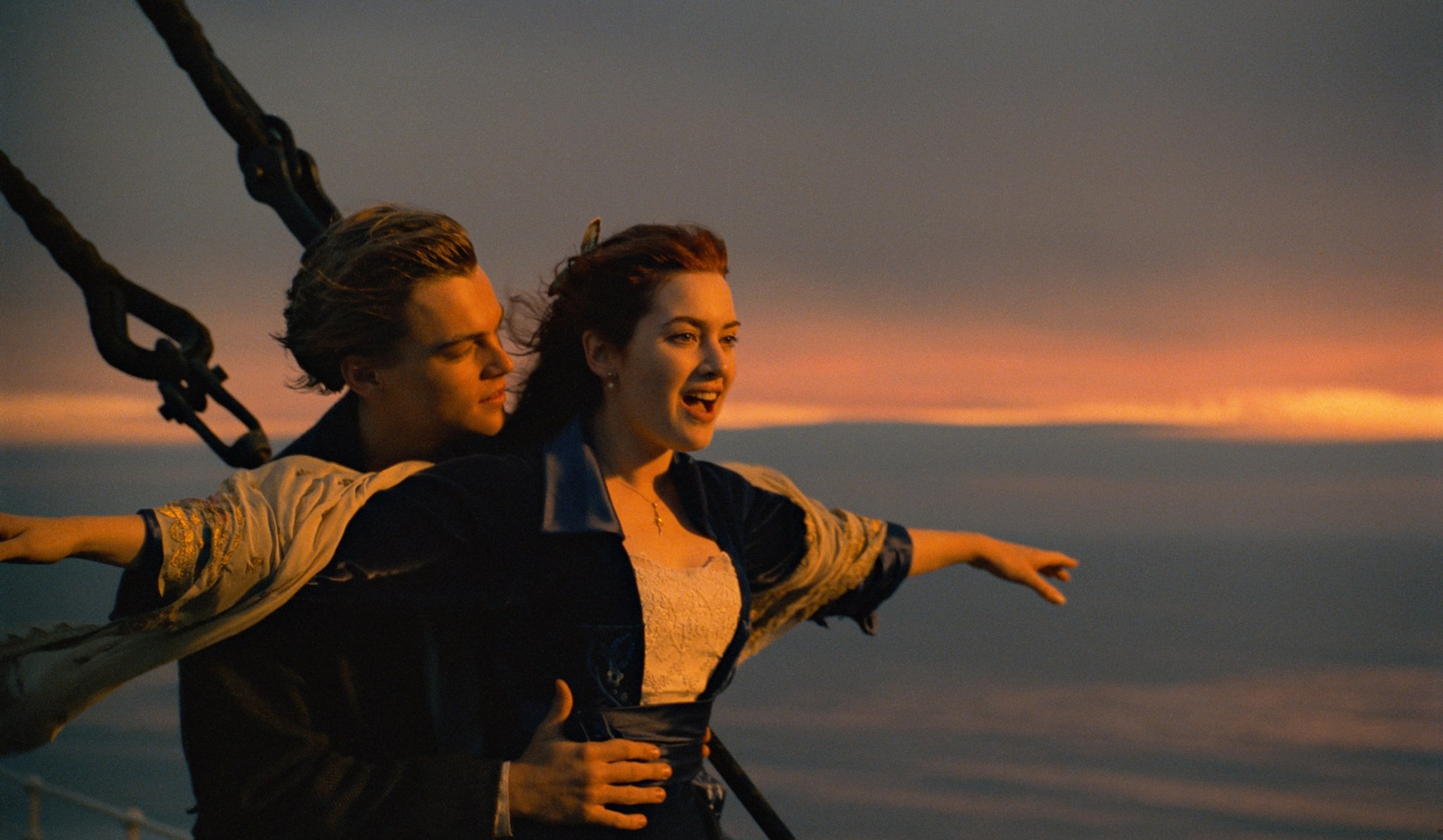 titanic-leonardo-dicaprio-kate-winslet