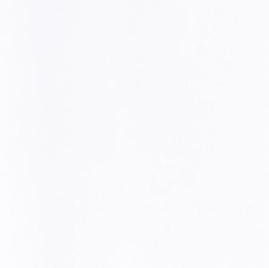 Screen Shot 2018-11-21 at 16.13.28.png
