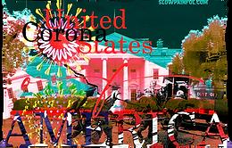 United Corona States of America