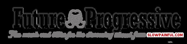 b-futureProgressiveFinal.png