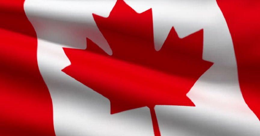 canadaflag-865x452.jpg