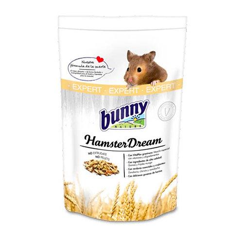 Bunny Nature 熊仔鼠糧