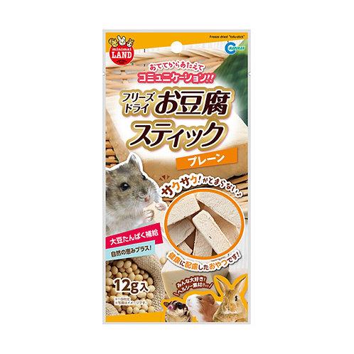 Marukan 豆腐棒