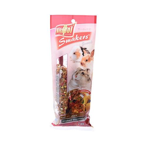 Vitapol 小動物膳食補充棒 2支裝